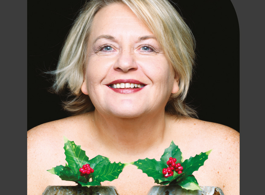 Christmas  Carol  L