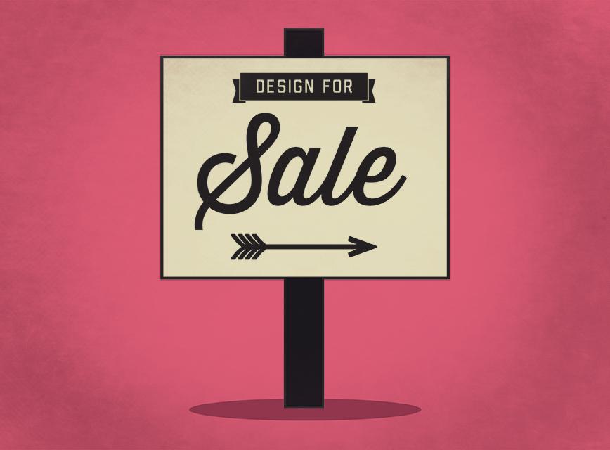 Lynne  Selling  Design 868 X640